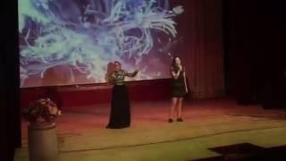 Раяна Асланбекова МЫ ВДВОЕМ, НАРГИЗ МАКСИМ ФАДЕЕВ
