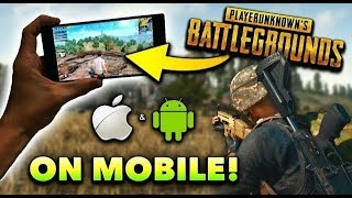 PUBG Mobile | Tencent Gaming Buddy | Doing it for my subs | Sub Games