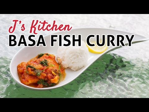Basa fish recipe buzzpls com for Best basa fillet recipe
