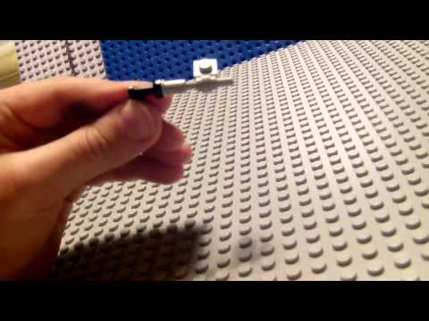 full download lego waffen selber bauen part 1. Black Bedroom Furniture Sets. Home Design Ideas