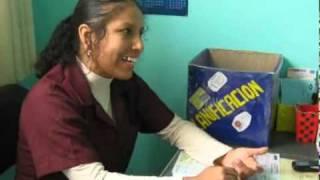 metodos anticonceptivos para adolescentes 2