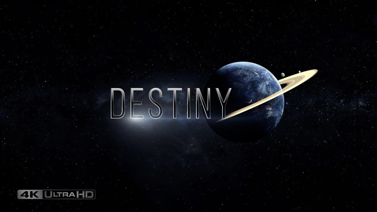 Destiny (SHORT FILM) - My Rode reel 2020 #myrodereel2020