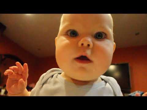 Голубоглазый Шрэк ломает камеру !!! #Shrek#funny#смешно#СказкиСчастливогоРебёнка#child#Happy#Baby