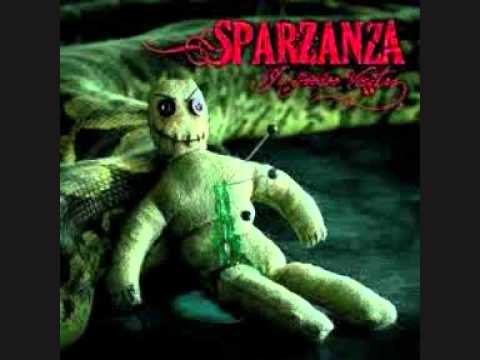 Sparzanza-On The Other Side mp3