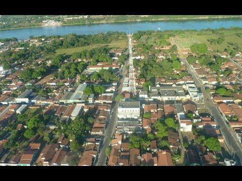 Maurilândia do Tocantins Tocantins fonte: i.ytimg.com