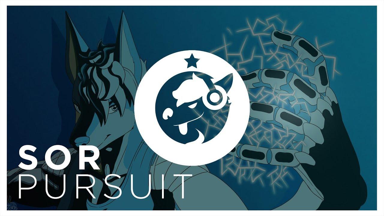 [DNB] Sor - Pursuit