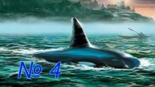 Нэнси Дрю: Туманы острова Лжи. Часть 4(Прохождение Нэнси Дрю., 2014-11-06T11:05:08.000Z)