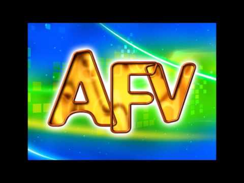 AFV THEME SONG