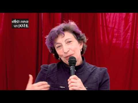 Vidéo de Maria Angels Anglada