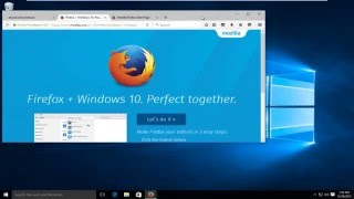 Mozilla Firefox Browser Crashing Frequently - Quick Fix [Tutorial]
