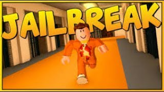 Thug Life!!! | Roblox Jailbreak Eps 1 With Mlg And Classy