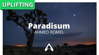 Ahmed Romel - Paradisum