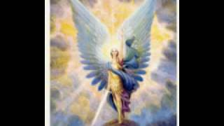 st michael the archangel requiem for a dream