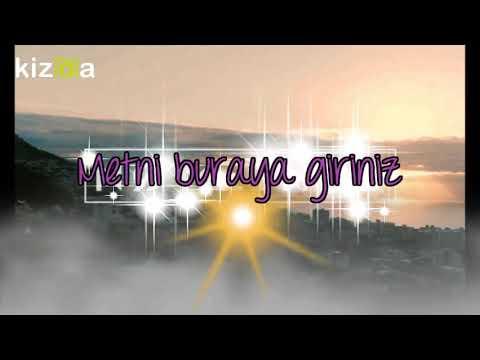 No Method - Let Me Go SÜPER REMİX