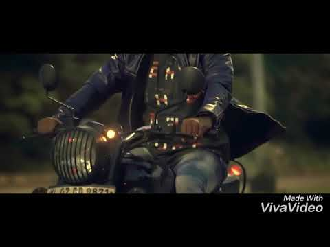 😎😍Royal Enfield Love with Romantic CoupleS Malayalam WhatsApp status 😘💕😘