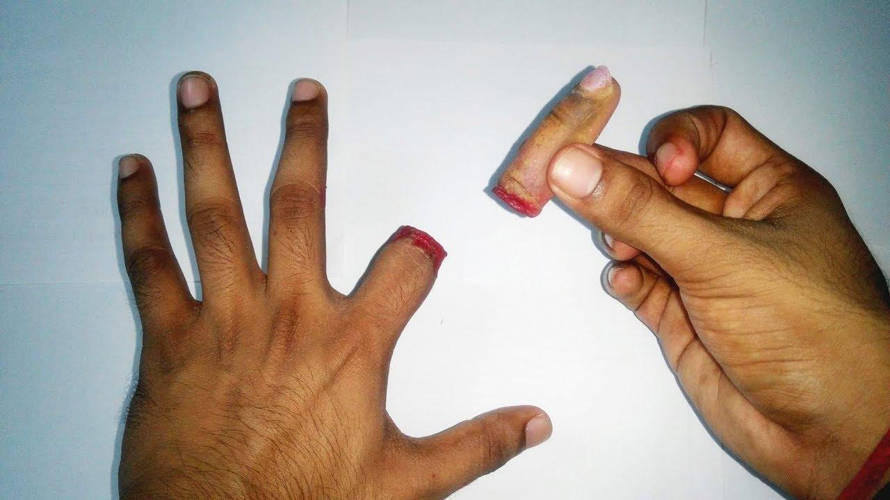 Handball Tricks