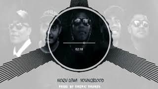 """""""Noqu Lewa"""" - YOUNGBLOOD"""