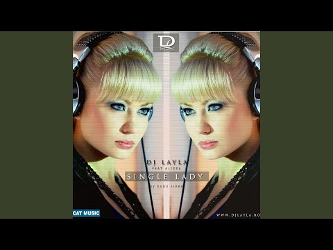 Single Lady (Bryan Cohren Remix Radio Edit)