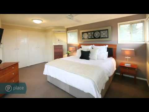 Brisbane Real Estate For Sale :: 68 Chelford Street, Alderley :: Place Estate Agents