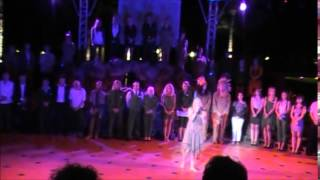 Farbenspiel des Winds - Anjuschka Uher, Dagmar Suppan