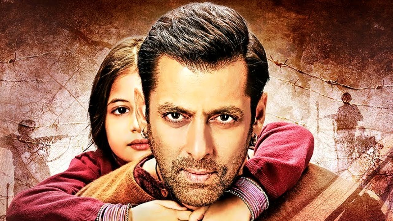 Salman Khan Latest Hindi Full Movie | Kareena Kapoor, Nawazuddin