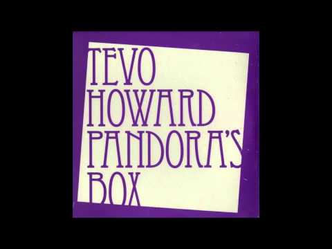 Tevo Howard - Intersection