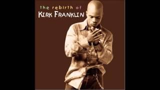 Kirk Franklin - Don