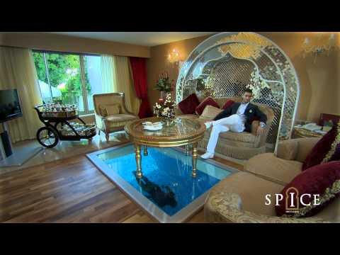 spice-hotel-&-spa-belek-antalya-türkei-(kurz-version-1)