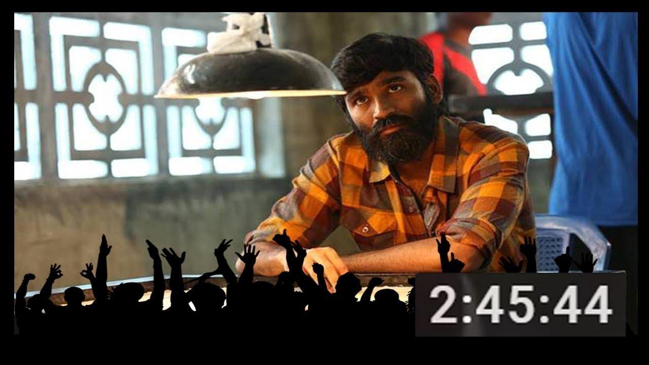Watch Movie Online Vada Chennai - YoutubeMoney.co