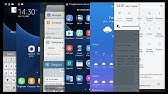 ROM Imperium LL v17 0 Android 5 0 1 Lollipop - Galaxy S4