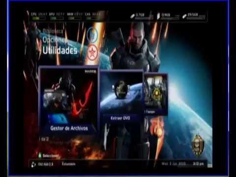 Descargar Juegos Xbox 360 Rgh 5 0 2015 Con Utorrent Funcionando