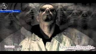 Struka - Platinasti Status (Serbian Rap) +Download