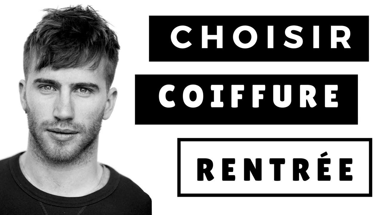 Quelle Coiffure Choisir destiné quelle coiffure choisir pour la rentrÉe | sostyle - youtube