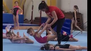 gimnastica viziunii
