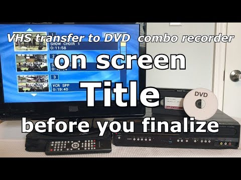 how to download 8mm film to dvd