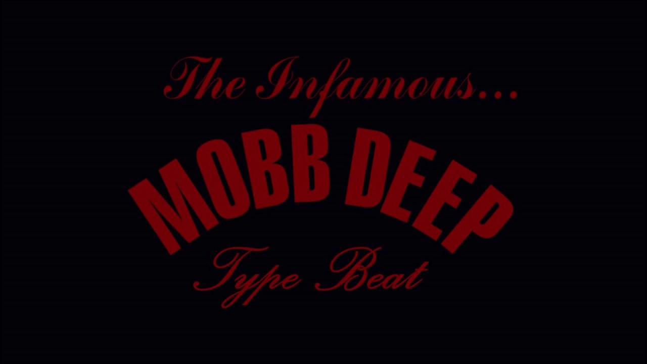 how to make a mobb deep type beat fl