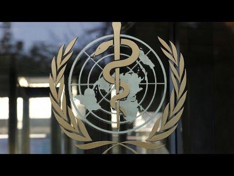 الأمم المتحدة: 20 مليون طفل لم يتلقوا التلاقيح المنقذة للحياة …  - 21:53-2019 / 7 / 15