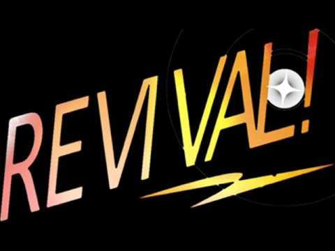 Makina Mix 2016 : Revival !!!