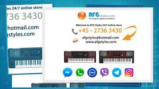 Kurdish Beats Rhythm Styles Korg Pa50 Pa60 Pa80 Pa800 EX Kurdi Set Pa800 Pa2x Pa3x sets kurdy