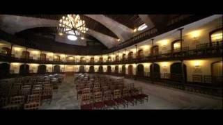 Zacatecas City, MEXICO - Video Promocional