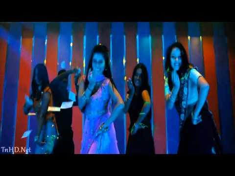 Sugavasi - Easan Movie Full Video Song