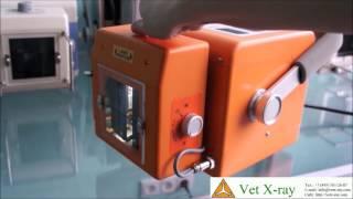 EPX-2800, EPX-3200- Инструкция по использованию рентгеновского оборудования(, 2017-04-13T18:52:49.000Z)