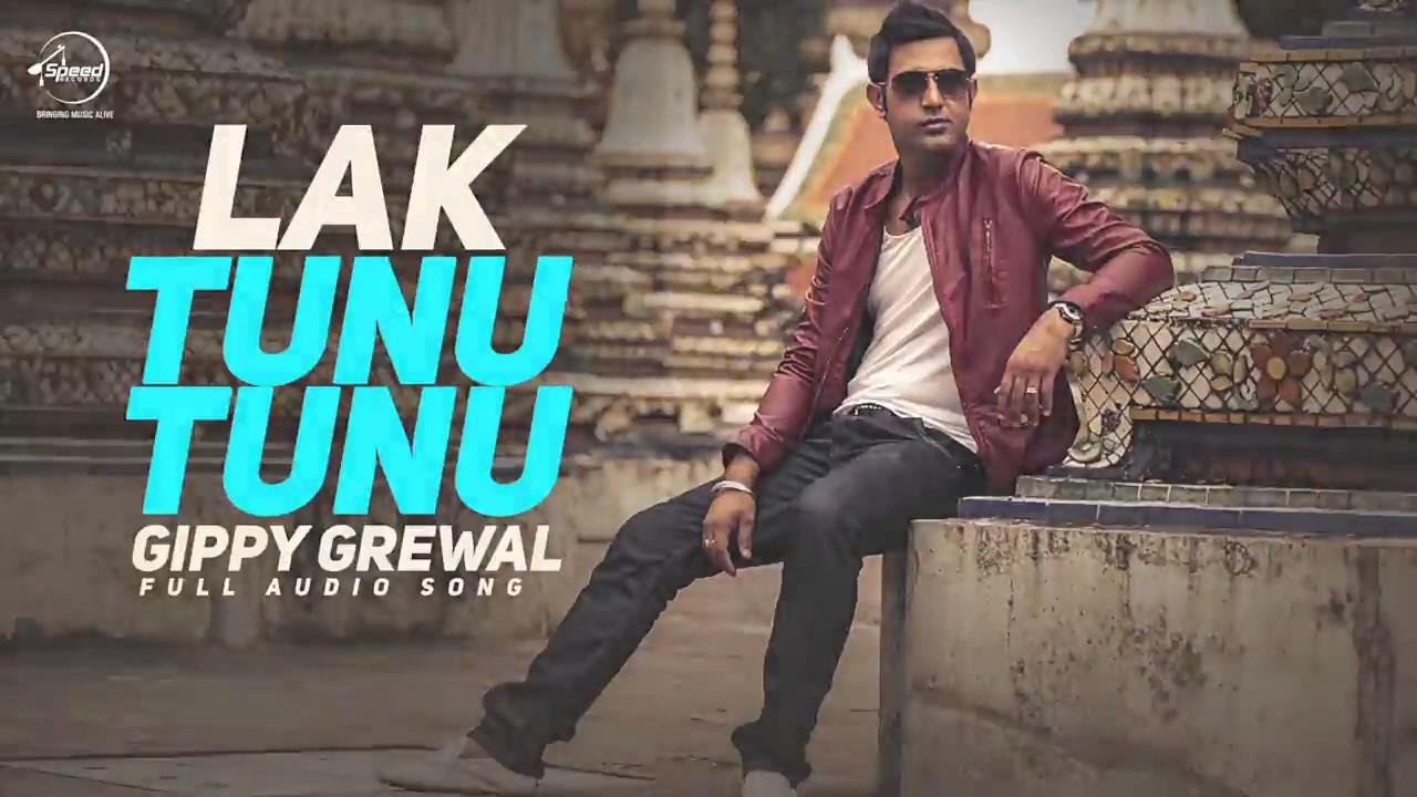 Surjit bindrakhia top albums download or listen free online.