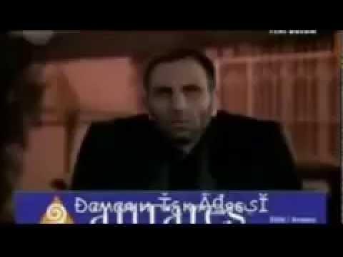 Erdale Hami   Demeyin ayfer ak