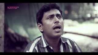 Moodtapes - Kasthoori manmizhi by Faizal Ismail - Kappa TV