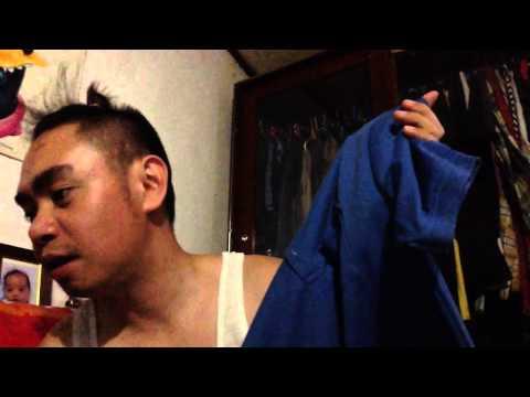 SM MOA Sale | Haul Video | Oxygen and Coco Republic l Pinoy