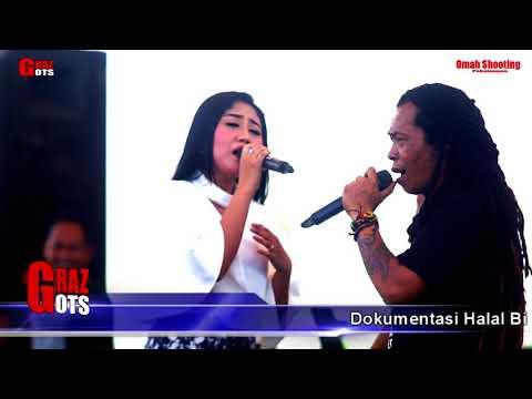 Kasta Cinta - Duet Romantis ( Anjar Feat Cak Sodiq ) Monata Terbaru Graz & gots 2018