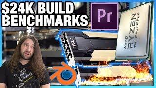 threadripper-dual-gpu-benchmarks-premiere-finally-benefits-from-multi-gpu