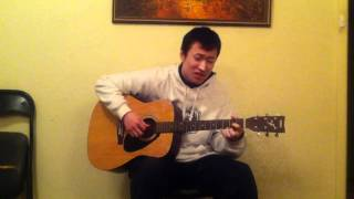 time of your life- kenny gao.MOV