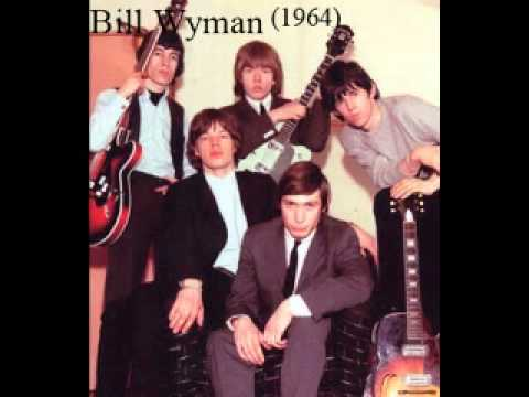 The Rolling Stones - You Better Move On - Live Camden Theather 1964, made by, DankSticky..flv